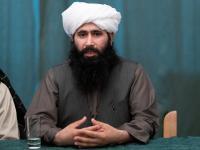 Sambut Idul Fitri, Taliban Umumkan Gencatan Senjata 3 Hari