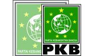 OTT Bupati Nganjuk, PKB Tak Ingin Dikaitkan dengan Partainya