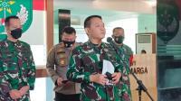 Kasus Anggota Babinsa Dikeroyok Debt Collector, Pangdam Jaya: Proses Hukum Tetap Berjalan