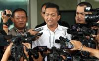 Kisah Soetrisno Bachir Keliling Jakarta Dagang Batik Naik Bus Kota