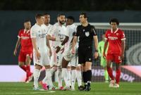 Klasemen Liga Spanyol: Atletico Aman di Puncak, Madrid Gusur Barcelona