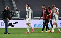 Klasemen Liga Italia: Milan Singkirkan Juventus dari Penghuni 4 Besar