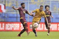 Liga 1 2021 Tanpa Degradasi, COO Bhayangkara Solo: Kompetisi Jadi Kurang Berkualitas