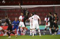 PSG Butuh Keajaiban Pertahankan Gelar Juara Liga Prancis