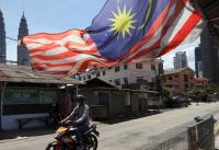 """Kasus Covid-19 Meningkat, Malaysia """"Lockdown"""" 12 Mei - 7 Juni"""