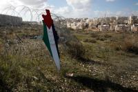 Serangan Udara Israel Tewaskan 20 Warga Palestina, Termasuk Anak-Anak