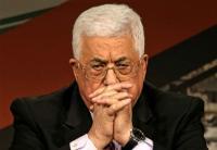 Presiden Palestina Batalkan Perayaan Idul Fitri Setelah Pengeboman Israel di Gaza
