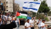Konflik Palestina-Israel: Ini Fakta-Fakta Penting di Balik Sengketa Berusia 100 Tahun
