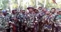 Kelompok Militan dari Negaranya Nyatakan Siap Perang dengan Indonesia, Ini Respon PNG
