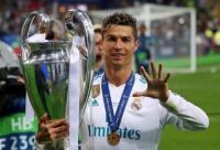 5 Pesepakbola yang Menangkan Trofi Liga Champions Bersama 2 Klub atau Lebih, Nomor 2 Langka