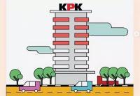 7 OTT KPK Selama Pandemi: dari Menteri, Gubernur hingga Bupati