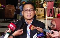 KPK Tegaskan 75 Pegawai yang Tak Lolos TWK Bukan Dinonaktifkan