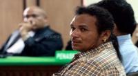 John Kei Dituntut Hukuman 18 Tahun Penjara