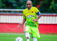 Meninggal Dunia, Sapri Pantun Ternyata Fans Setia Persija Jakarta