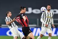 Juventus Dihukum Calciopoli pada 2006, Zlatan Ibrahimovic Ngamuk