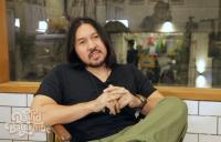 Naif Bubar Usai 25 Tahun Bersama, David Bayu: Kombinasi Band yang Sempurna