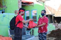 Curhat Yatmi Korban Banjir Probolinggo: Dampaknya Merugikan