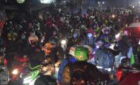 Penyekatan Berpotensi Diterobos, Polda Jabar Akan Terjunkan Pasukan Tambahan