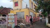 Sedih, Warga Desa Miliarder di Kuningan Tak Gelar Sholat Idul Fitri
