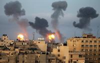 Ketegangan Israel-Palestina Memuncak, Rasa Permusuhan Semakin Meningkat