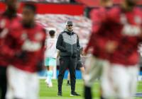 Pecundangi Man United 4-2, Klopp: Liverpool Bermain Luar Biasa dan Layak Menang