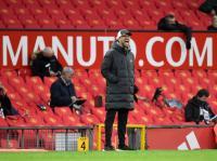 Man United vs Liverpool, Jurgen Klopp Puas Akhirnya Bisa Menang di Old Trafford