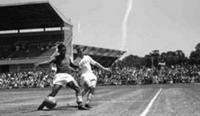 Tak Akui Israel, Timnas Indonesia Pernah Tolak Main dan Lepas Kesempatan Masuk Piala Dunia
