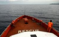 20 WNI Awak KM Bandar Nelayan 188 Berhasil Diselamatkan