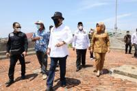 Perahu Tenggelam di Kedung Ombo, Ketua DPD RI Minta SOP Keselamatan Ditingkatkan