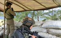 Baku Tembak dengan KKB, Nihil Korban dari Masyarakat dan TNI-Polri