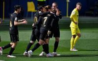 Barcelona Resmi Umumkan 2 Pemain Baru pada 28 Mei 2021, Siapa Saja?