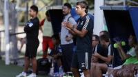 3 Pelatih Real Madrid Castilla yang Naik Pangkat Jadi Juru Taktik Tim Senior, Siapa Paling Sukses?