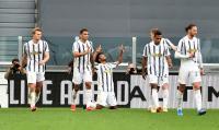 Klasemen Liga Italia: Atalanta Amankan Tiket Liga Champions, Juventus Balik ke 4 Besar