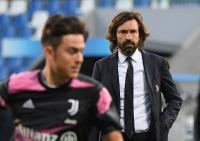 Usai Libas Inter Milan, Pirlo Alihkan Fokus ke Final Coppa Italia