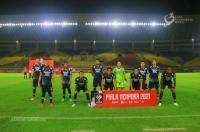 Bos Persib Bandung: Klub Profesional Tak Mau Kompetisi Tanpa Degradasi