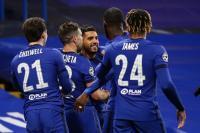 5 Pemain yang Kariernya Melonjak Setelah Tinggalkan Chelsea, Nomor 2 Calon Peraih Ballon dOr 2021