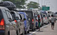 53.665 Kendaraan Diputarbalikan dalam 10 Hari Penyekatan di Jatim