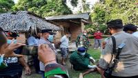 Mabuk Bareng Anak, Ayah di Bali Malah Tewas Dibantai Anak Sendiri