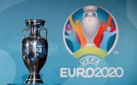 Jelang Piala Eropa 2020, Covid-19 Membayangi 11 Negara Tuan Rumah