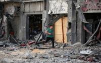 Buntut Serangan Israel, PBB Peringatkan Pembangkit Listrik di Gaza Terancam Kehabisan Bahan Bakar