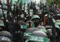Bertahun-Tahun Perangi Israel, Dari Mana Sumber Dana dan Persenjataan Hamas?