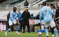 Guardiola Tegaskan Man City Bakal Lepas Sejumlah Pemain Musim Panas Ini