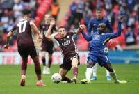 Usai di Piala FA, Leicester Siap Hancurkan Chelsea di Liga Inggris