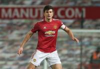 Maguire Sebut Man United Terlalu Sering Dapat Hasil Imbang Musim Ini