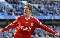 5 Pemain yang Kariernya Hancur Setelah Tinggalkan Liverpool, Nomor 1 dan 2 Paling Miris