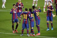 Gila! Barcelona Jual 16 Pemain pada Musim Panas 2021