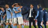 Preview Lazio vs Torino: Dua Misi Berbeda Jelang Akhir Musim