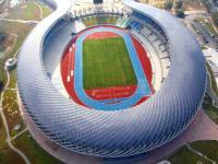 5 Stadion Tercanggih di Dunia, Nomor 1 dari Asia dan Bikin Takjub