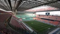 5 Stadion Paling Berbahaya di Dunia bagi Tim Tamu, Nomor 1 dari Indonesia