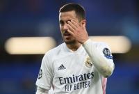 Roberto Martinez Yakin Eden Hazard Bakal Siap Tempur Bareng Timnas Belgia di Piala Eropa 2020